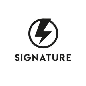 Signature Music